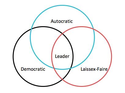 demokratik-idar%c9%99etm%c9%99-bizim-ucun-deyil