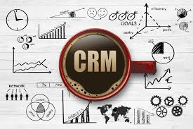 must%c9%99ril%c9%99rl%c9%99-is-siyas%c9%99ti-crm