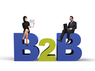 b2b-marketinqi-az%c9%99rbaycanda-inkisaf-s%c9%99viyy%c9%99si
