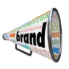 can-businesses-create-brand-awareness-with-emotional-messages
