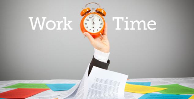 work-time-634x325