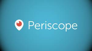 periscope-da-raschad-camal-il%c9%99-sohb%c9%99t-el%c9%99dik
