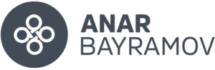 Anar Bayramovun bloqu
