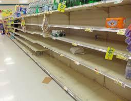 supermarketd%c9%99ki-malsizliq-kimin-problemidir