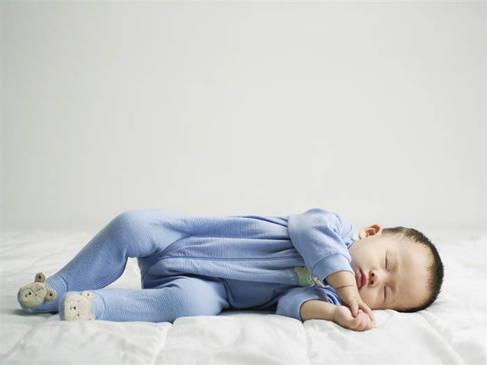 6c7061650-tdy-130422-sleepy-baby-stock-1-today-inline-large
