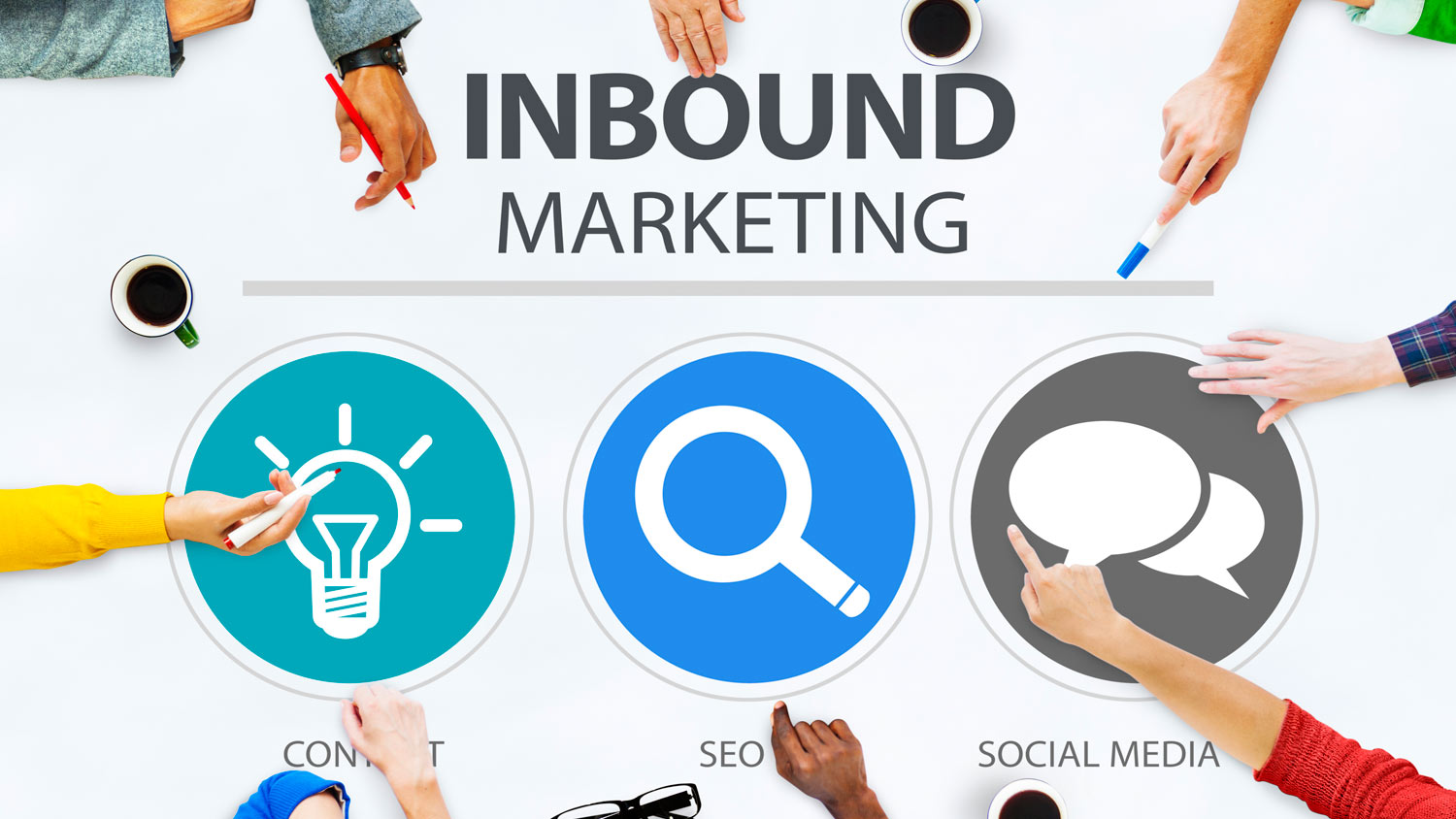 How-to-Establish-Your-Brand-Through-Inbound-Marketing