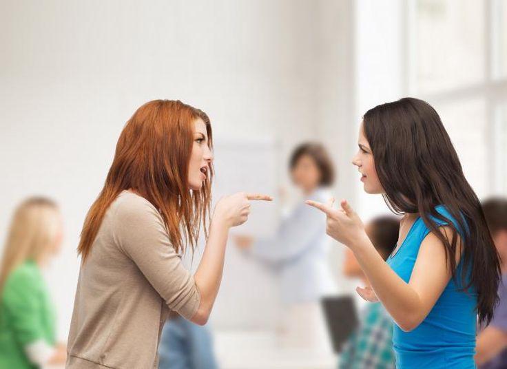 6c780169701c1911c27ebdb96de7563d--communication-skills-assertive-communication-activities