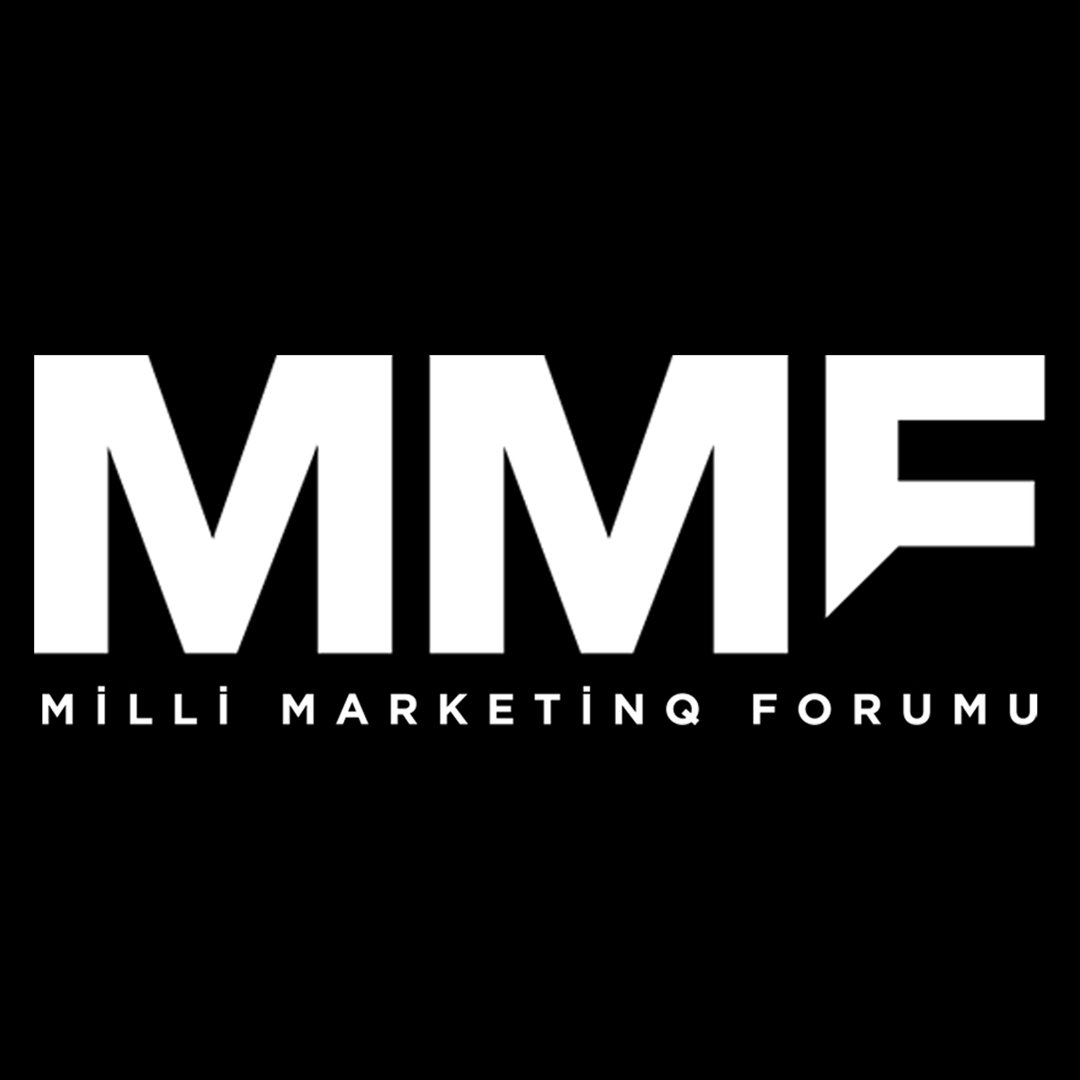 Milli Marketinq Forumu