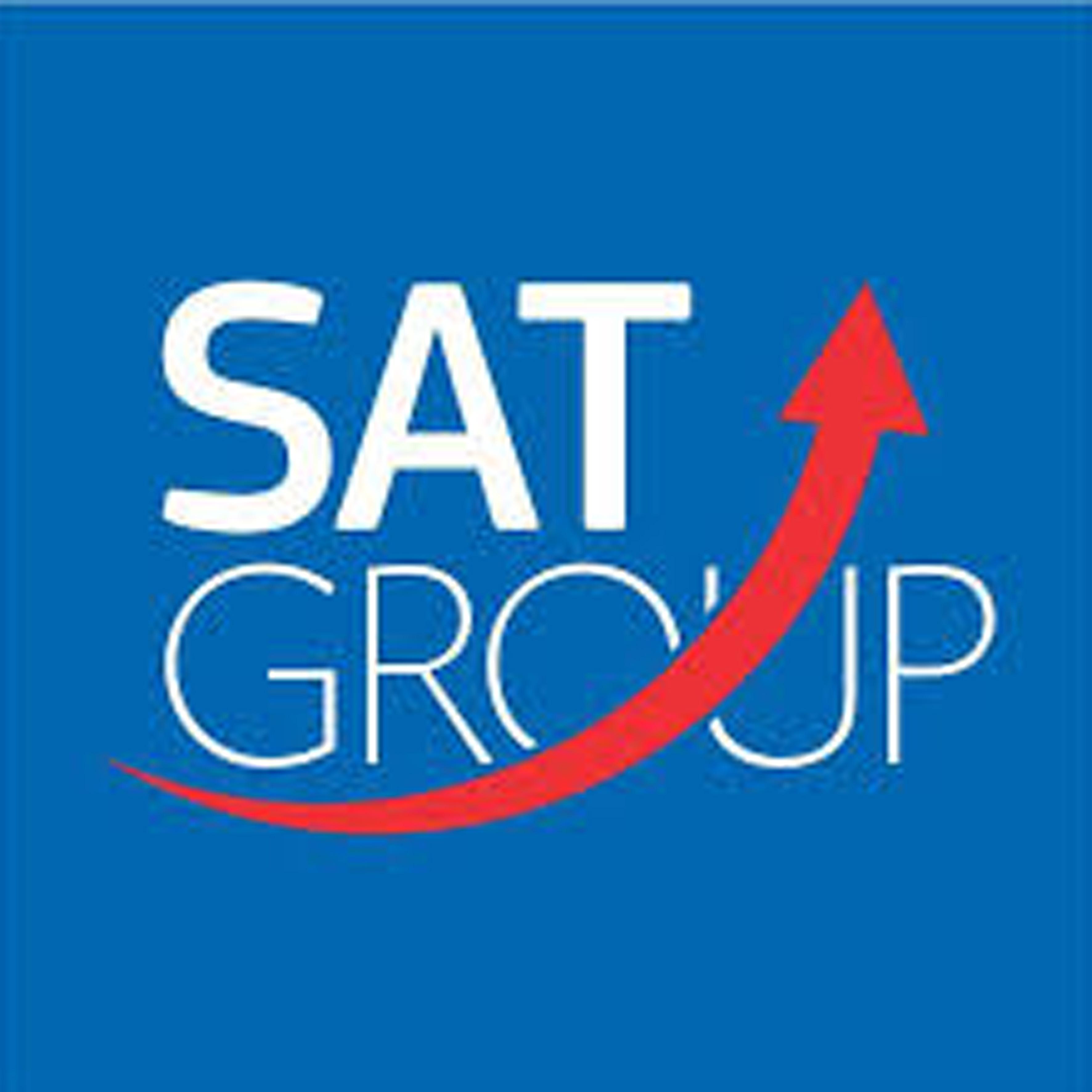 SatGroup