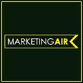 Marketing AIR - Birincilərə qoşul !