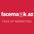 Facemark.az | Face of Marketing
