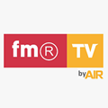 Facemark TV | Internet TV