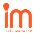 Ilkin Manafov -un bloqu
