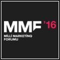 Milli Marketinq Forumu 2016